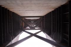 Ponte Marro