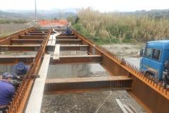 Ponte Sciarapotamo