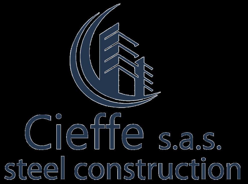 Cieffe SAS
